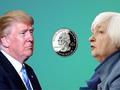 美元自6个半月低位反弹 市场静待美联储会议纪要
