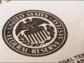 美联储谨慎行事同意暂停加息 美元指数走软