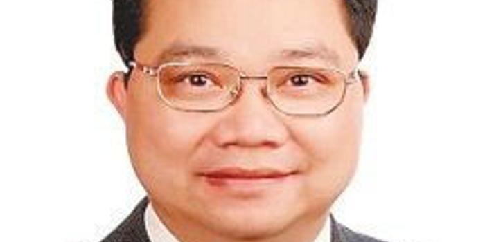 云南省委副秘书长赵壮天接受组织审查(图|简历