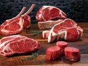 美国牛肉重返中国市场 或倒逼中国牛肉提高竞争力