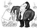上半年券商IPO承销费同比增超70% 六家已覆盖去年全年收入