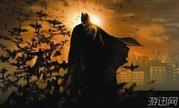 十大没有超能力的超级英雄!其中一位竟屠杀过漫威宇宙
