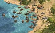 微软如何让经典游戏《帝国时代》焕发生机?