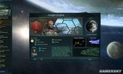 这款MOD把《群星》变成《星际迷航》 克林贡帝国加入