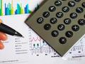 数字广告平台Celtra获1500万美元融资 联合利华领投