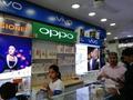 中国智能手机已占印尼半壁江山 本土厂商受冲击
