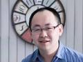 创新工场 · 高晓虎:好的投资人和好项目一样重要