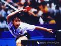 啥也不说了,这就是对中国体育最精彩的点评....