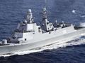 俄媒详解中国055大驱:具备海上反导能力将建12艘
