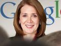 谷歌母公司首席财务官是Uber新一任CEO的绝佳人选