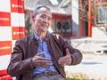 王石:我用万科34年经历,换来这4条管理经验