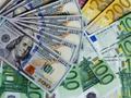 美元触及7个月低位 欧银英银转鹰预期提振欧元英镑
