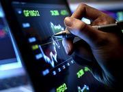 股票型基金月度红黑榜:已亏60%的工银瑞信互联网加表现最差