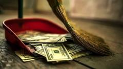 神雾系被质疑财务造假 两公司同时发布业绩利好对冲