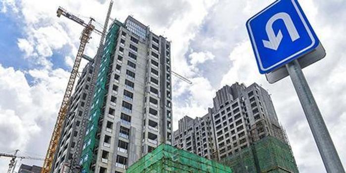 地方楼市政策微调频现 房价进入博弈关键期