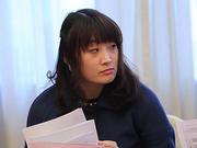 宗馥莉收购中国糖果失败后发声明:是有建设性意义探索