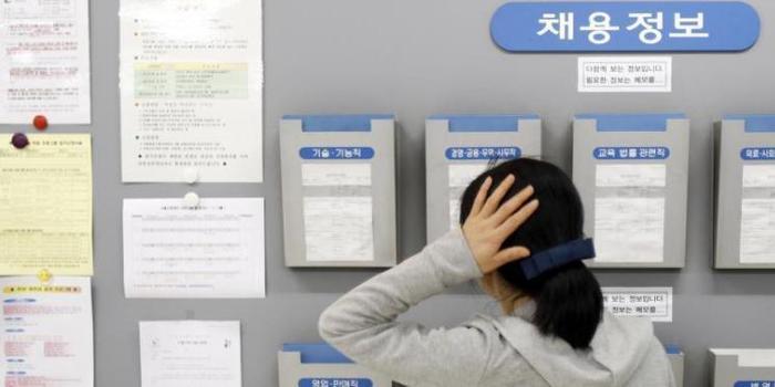 中国大学生占人口比例_约九成网民学历不足本科真相 中国大学生占总人口比例