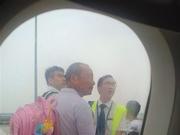 民航局解析首都机场女童逃票:乘客对购票政策不了解