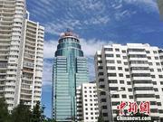 一文带你看懂北京共有产权房:谁可买 咋申请