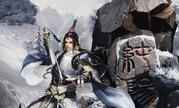 《剑网3》系列进军ChinaJoy 参展日程抢先看