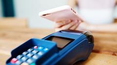 业内谈网联上线:支付市场变局在即 直连模式将下线