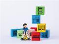 儿童家具频上质量黑榜:国标被无视 存在安全隐患