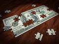 东方红资管课堂:影响投资的七种心理因素