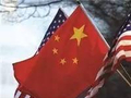 """谈""""美对华贸易调查"""":竞争让中国更强大!"""