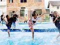 不能承受的暑假之重:海外游学14天14万
