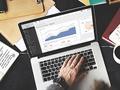 金鹰基金上半年净利增九倍 但它的网红产品已亏了45%