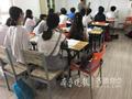 高考自主招生催生培训热 山东一训练营4天花费1.6万
