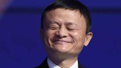 天弘基金上半年营收达40亿 净赚近11亿创行业新纪录