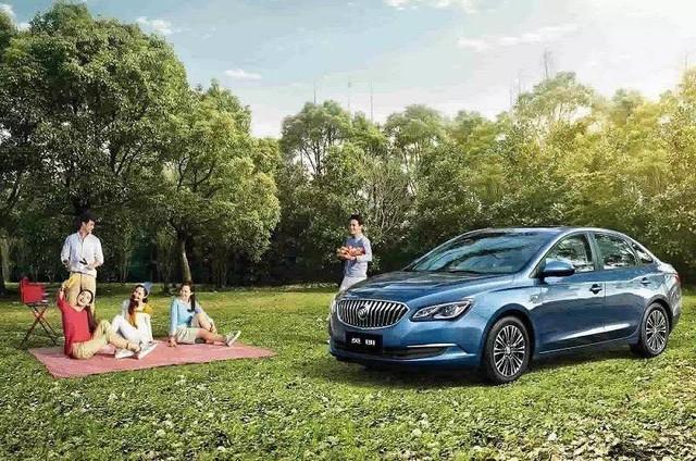 成都车展10万左右,家轿、SUV、新能源这几款都值得车主选择!