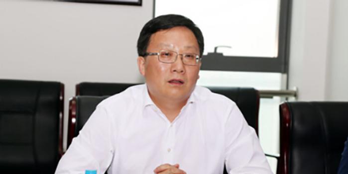 潍坊王宇_吉林四平副市长王宇落马 两年前就曾被点名通报