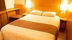 五星级酒店被拉下神坛 还有值得信赖的酒店吗