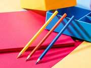 红黄蓝拟上市 幼教行业开启资本化产业化发展