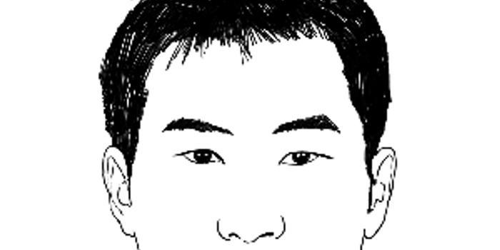 """黑龙江11选5走势图_蒋光祥:期许""""瘦身""""归来的天弘余额宝创造新惊喜"""
