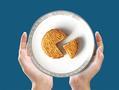 揭秘月饼5大怪象:用料不足问题仍存 港澳月饼内地造