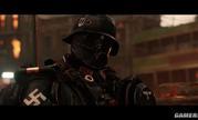 《德军总部2:新巨人》新预告 抗德奇侠痛击纳粹解放美国