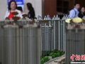 重磅!北京今年5万套共有产权房来了 申请条件看这里