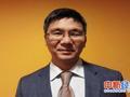 李鹏飞:发电量增速回落无需担忧 中国经济依然强劲