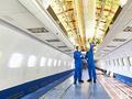 中国市场越来越重要 空客把A330完装中心放天津