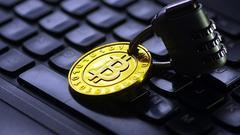 虚拟货币交易缘何叫停? 党报:交易平台并无合法依据
