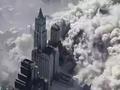 霸气!中国突然亮剑震撼世界,一场大风暴即将上演!