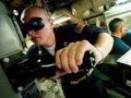 美海军潜艇将采用XBOX手柄控制潜望镜
