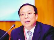 专家:美联储缩表对中国影响可控 适度控制货币增速