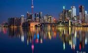 全球房价年度涨幅最高的十大城市 广州只能排第八?