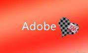 Adobe产品安全团队手太滑 居然把安全密钥公布在官网