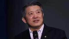 陈东升:企业家需要的是公平透明市场环境和法制精神