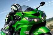 摩托车基本知识大搜罗